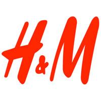 H&M Abendkleider
