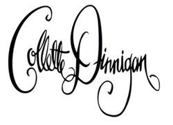 Collette Dinnigon