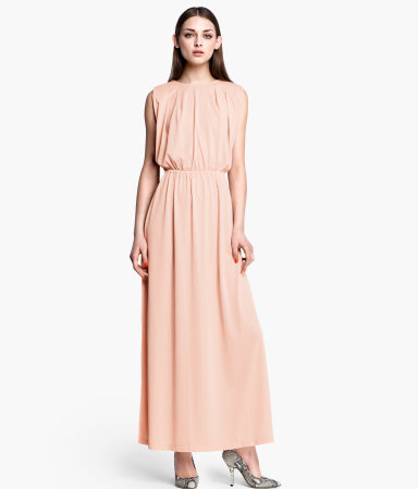 H&M Abendkleider ++ Lang oder Kurz ++ SALE