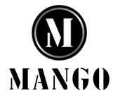 Mango Abendkleider