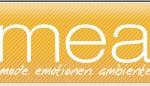www.mea.de